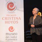 Conoce a los galardonados de los II Premios Cristina Hoyos de Cooperación