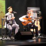 """Ya tenemos a los ganadores del XXIXº Festival Internacional de Cante Flamenco """"Ciudad del Sol"""""""