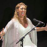 """""""Flamen&Co"""" el nuevo proyecto de Esperanza Fernández"""
