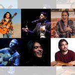 Arranca el ciclo AIEnRUTa-Flamenco 2020 en Madrid