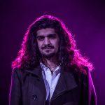 """Entrevista: Israel Fernández """"Yo por el cante doy la vida"""""""