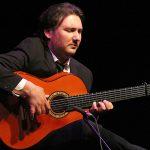 Conoce la programación de la nueva temporada del Centro Flamenco Fosforito