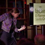 La Bienal de Flamenco de Sevilla incluye más de 70 espectáculos en su XXlº edición
