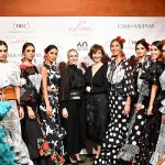 """La Firma Lina 1960 celebra su 60º aniversario con la presentación de la colección """"Gratitud"""""""