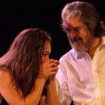 El Festival Flamenco de Nîmes cierra su XXXº con gran éxito de crítica y público