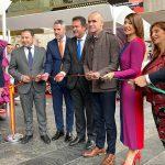 El Salón Internacional de la Moda Flamenca 2020 abre sus puertas