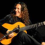 Tomatito sustituye a Vicente Amigo en el Festival Flamenco de Nîmes