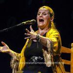 Ya puedes inscribirte en el Concurso de Cante del XLIº Festival de Lo Ferro Flamenco