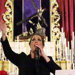 """Argentina presenta en Triana el espectáculo """"Flamenco & La Saeta"""""""