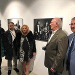 """El flamenco protagonista en la apertura del nuevo Centro Cultural """"La Malagueta"""""""