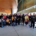 Flamenco Viene del Sur se renueva llevando el arte jondo a todo el territorio andaluz