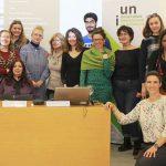 La UNIA acoge la II edición del Observatorio Flamenco desde las Bellas Artes