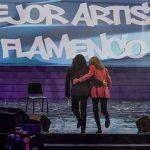 La música en España tiene nuevo galardón, los Premios Odeón