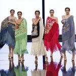 Finaliza la XXVIº edición de Simof fijando las tendencias de la moda flamenca 2020