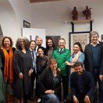 """Nace"""" La compañía B"""", proyecto social para jóvenes flamencos con talento"""