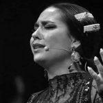 La próxima cita de AIEnRUTa-Flamencos sube al escenario a Marian Fernández