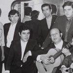 #YoMeQuedoEnCasa viendo documentales flamencos