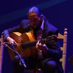 Convocados los premios Jóvenes Valores del Flamenco 2020 de la VIIIº Bienal de la ONCE