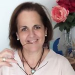 """Especial Flamen-covid. Blanca Torrent: """"El quejío de las guitarras en las calles de Córdoba no lo sustituye Internet"""""""