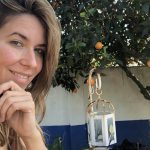 """Especial Flamen-covid. Rocío Márquez: """"Me preocupa el debate cerrado entre salud y libertad"""""""