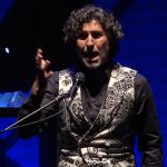 Hagamos que el Flamenco vuelva a los Grammy Latinos
