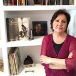 """Especial Flamen-covid. Carmen Linares: ¿Sexta Llave del Cante? """"Esto se me escapa…"""""""