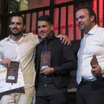 Se mantienen los Concursos Talento Flamenco con una fase de preselección online