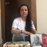 """Especial Flamen-covid. Eva Yerbabuena: """"Los Flamencos vamos a dar guerra pero no a pedir limosna"""""""
