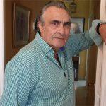 """Especial Flamen-covid. José de la Tomasa: """"Antes, los flamencos hablaban de cantes; hoy, de los cilindros de sus coches"""""""