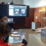 La Junta de Andalucía apuesta por el rescate del flamenco