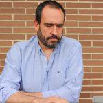"""Especial Flamen-covid. Martín Guerrero: """"Casa Patas es el primer cierre de un tablao, pero vendrán más"""""""