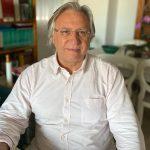 """Especial Flamen-covid. Francisco Camas: """"El Flamenco no ha calado en el tuétano de la Administración"""""""