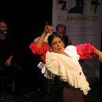 Los Concursos Talento Flamenco 2020 de la Fundación Cristina Heeren ya tienen finalistas