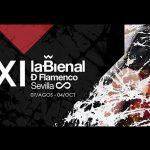 Comienza la venta de entradas para la Bienal de Flamenco de Sevilla