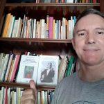 Flamenco, confinamiento y desescalada (y II)