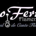 Festival Internacional de Cante Flamenco de Lo Ferro 2020