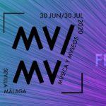 Nace Músicas y Museos: MUMU 2020 una iniciativa cultural en tiempos de coronavirus