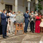 Granada se prepara para recibir en septiembre el Festival Milnoff