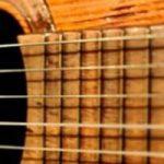 Los 20º Premios Grammy, finalmente, incluyen la categoría Mejor Álbum de Música Flamenca