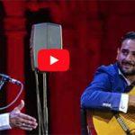 Caló Flamenco edición especial Viernes Flamencos