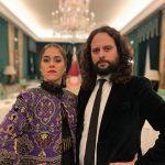 La Bienal de Flamenco de Sevilla retransmite vía streaming y de forma gratuita 7 espectáculos