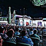 El Festival de Cante Jondo Antonio Mairena se celebra online