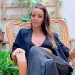 """Entrevista: Mariola Membrives, """"Lorca y Morente seguro se tomarían este momento con mucho arte"""""""