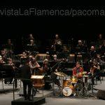 La Covid-19 no puede con Flamenco On Fire 2020, alcanzando los 7.500 espectadores