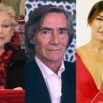 El flamenco y la moda flamenca, presentes, en las distinciones honoríficas de la ciudad de Sevilla
