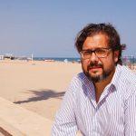 """Entrevista Juan Cortés """"Quiero abrir una nueva ruta para el piano Flamenco"""""""
