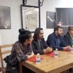 """Abierta la convocatoria para participar en el proyecto flamenco """"La Compañía B"""""""