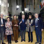 Convocado el IV Premio de Investigación del Flamenco de Jerez