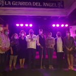 """La Lola"", primera Peña Flamenca Feminista LGTBIQ+"