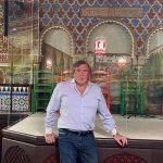 El Tablao Torres Bermejas de Madrid vuelve con una reapertura cargada de emociones